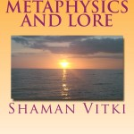 metaphysics cover