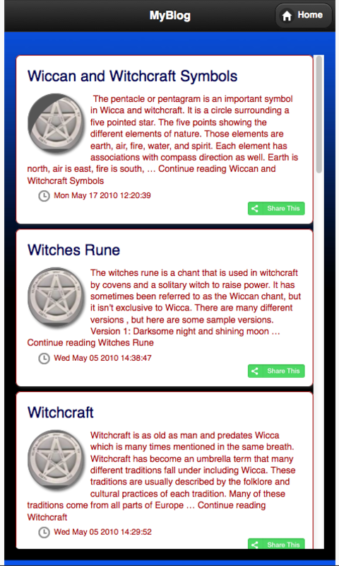 free book apps for android with Wiccan Wicca Witchcraft App on Wiccan Wicca Witchcraft App as well Details together with Re Covered Books Do Androids Dream Of Electric Sheep moreover Geocaching What Geocaching Is All About additionally Create An Audiobook From Mp3s In Itunes 2438719.