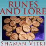 cropped-runes-cover-app
